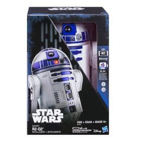 E7 Smart R2-D2