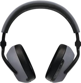 PX7 - Argento Cuffie Over-Ear Bowers & Wilkins 772795200000 N. figura 1