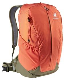 AC Lite 23 Wanderrucksack Deuter 466227600034 Grösse Einheitsgrösse Farbe orange Bild-Nr. 1
