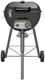CHELSEA 480 G Grill a gas Outdoorchef 753553400000 Versione senza montaggio professionale N. figura 1