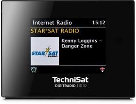 DigitRadio 110 IR Receiver Technisat 785300134724 Bild Nr. 1