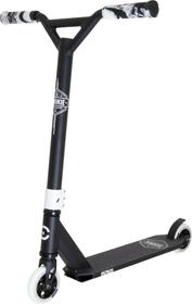 Rookie Stunt-Scooter Motion 466533600020 Grösse Einheitsgrösse Farbe schwarz Bild-Nr. 1