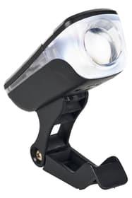 Batterie-Scheinwerfer Frontlicht Crosswave 462919900000 Bild Nr. 1
