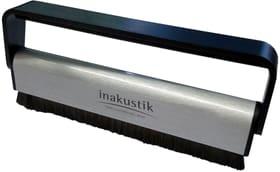 Premium Record Brush Reinigungsbürste inakustik 785300143316 Bild Nr. 1