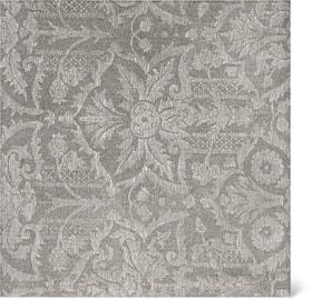 Tovaglioli Silktouch, 40 x 40 cm Cucina & Tavola 705472100000 N. figura 1