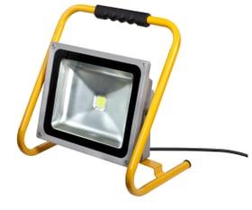 Projecteur LED-Chip