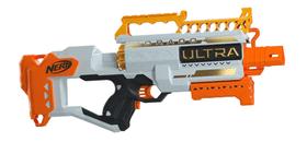 Ultra Dorado Blaster Nerf 748997100000 Bild Nr. 1