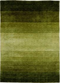 GABBEH Teppich 411961117060 Farbe grün Grösse B: 170.0 cm x T: 230.0 cm Bild Nr. 1