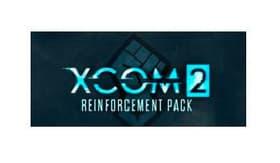 Mac - XCOM 2 Reinforcement Pack Download (ESD) 785300134105 N. figura 1