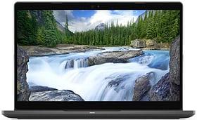 Latitude 5300 2in1 Touch,i5-8365U,W Convertible Dell 785300145492 Photo no. 1