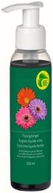 Concime liquido fertile, 100 ml Fertilizzante liquido Migros-Bio Garden 658419300000 N. figura 1