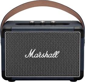 Kilburn II - Indigo Bluetooth Lautsprecher Marshall 772837300000 Bild Nr. 1
