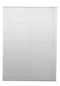 WEISS MATT Store vénitien 430753200000 Couleur Blanc Dimensions L: 120.0 cm x H: 240.0 cm Photo no. 1