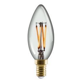 LINES & CURVES LED Lampe 421057700000 Bild Nr. 1