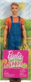 Barbie GCK73 Farm Ken 746568200000 Photo no. 1