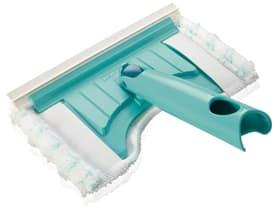 Bath Cleaner Flexi Pad LEIFHEIT 675993400000 Bild Nr. 1