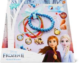 Frozen 2 Bracelet 747497700000 Photo no. 1