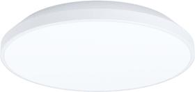 LED-AUFBAULEUCHTE WEISS 'CRESPILLO' Deckenleuchte Eglo 615158700000 Bild Nr. 1