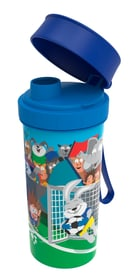 Flasche 0,4 l MEMORY KIDS Küche Rotho 604035100000 Bild Nr. 1