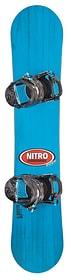 Nitro Nitro 49453340000014 Bild Nr. 1