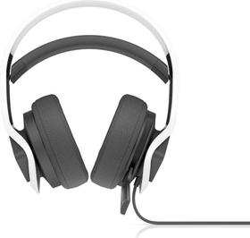 OMEN Mindframe Prime Headset Omen 785300149639 Bild Nr. 1