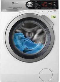 WASL3IE300 Waschmaschine Electrolux 785300146669 Bild Nr. 1