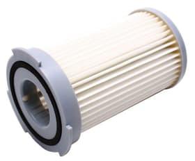 Filtre Hepa aspirateur EF75B Filtres d'aspirateur Electrolux 9071027115 Photo n°. 1