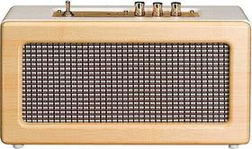 BT-300 Oak Bluetooth Lautsprecher Lenco 785300148609 Bild Nr. 1