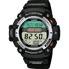 SGW-300H-1AVER Montre Casio Collection 760806600000 Photo no. 1