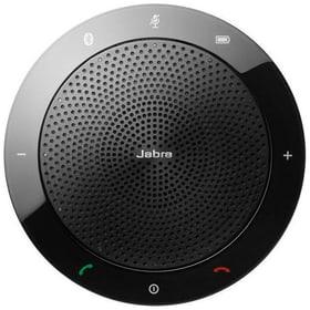 Speak 510+ MS Speakerphone Jabra 785300156366 Bild Nr. 1