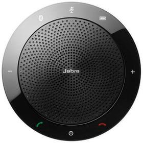 Speak 510+ Speakerphone Jabra 785300156362 Bild Nr. 1