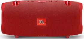 Xtreme 2 - Rouge Haut-parleur Bluetooth JBL 772830500000 Photo no. 1
