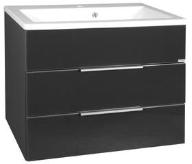 Kara meuble lavabo de base