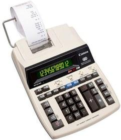 Calculatrice CAMP120MG 12-chiffres Calculatrice Canon 785300151420 Photo no. 1