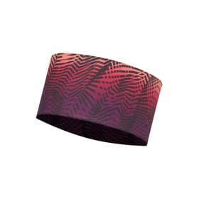 UV Headband BUFF® MEEKO MULTI