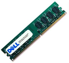 DDR3L-RAM 1x 4 GB Arbeitsspeicher Dell 785300150049 Bild Nr. 1