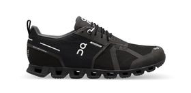 Cloud Waterproof Chaussures de loisirs On 463235039020 Taille 39 Couleur noir Photo no. 1