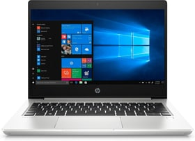 ProBook 430 G6 Notebook HP 785300153190 Bild Nr. 1