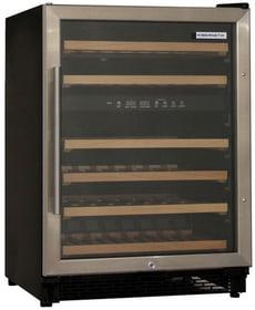 WKH46F01 Weinkühlschrank Kibernetik 785300135210 Bild Nr. 1