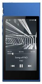 M7 - Blau Hi-Res Player FiiO 785300144705 Bild Nr. 1