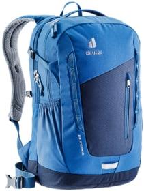 StepOut 22 Rucksack / Daypack Deuter 466241600022 Grösse Einheitsgrösse Farbe dunkelblau Bild-Nr. 1