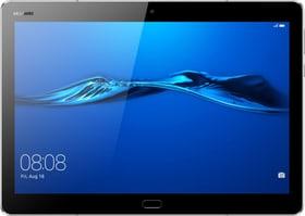 MediaPad M3 Lite 10 WiFi 32GB con Cover Tablet Huawei 798433400000 N. figura 1