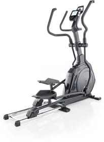 Omnium 300 Crosstrainer Kettler 471994200000 Bild-Nr. 1