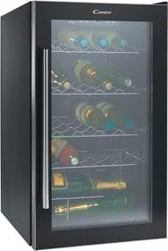 Weinkühler, CCVA 155 GL