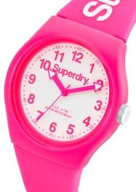 Armbanduhr SYG164PW