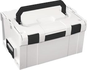 Aufbewahrungssystem L-Boxx 238 Trade Koffer 601109400000 Bild Nr. 1