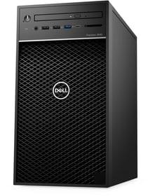 Precision 3640-1JDMF MT Desktop Dell 785300155351 Bild Nr. 1