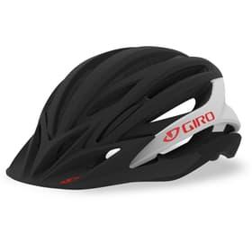 Artex MIPS Casco da bicicletta Giro 461894451020 Colore nero Taglie 51-55 N. figura 1