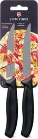 Pizza-/ Steakmesser Victorinox 703236600000 Bild Nr. 1