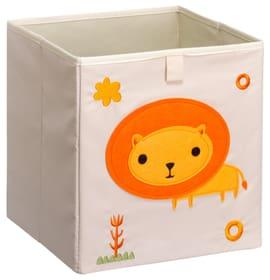 LINA Box 404722500000 Photo no. 1